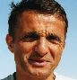Bernard AIMÉ